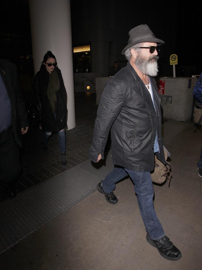Hollywood Report - εικόνα 9