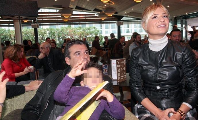 Διάσημοι Γονείς - εικόνα 12