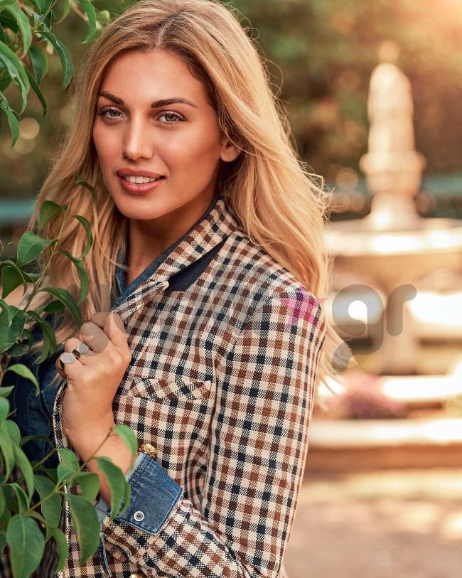 Κωνσταντίνα Σπυροπούλου - εικόνα 2