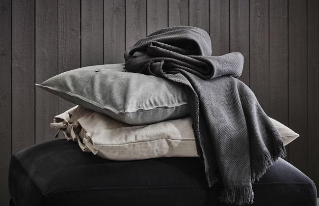 Θέλετε τις ιδανικές συνθήκες για έναν τέλειο ύπνο;