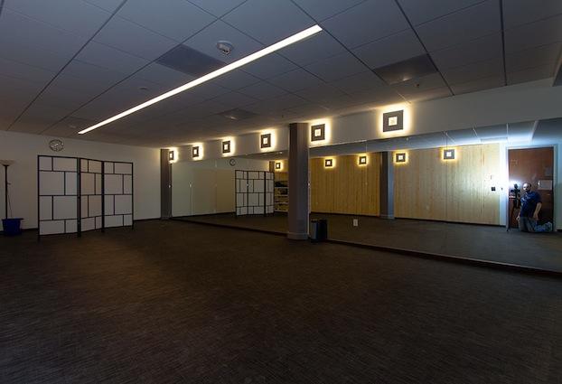 Τα Νέα HQ Του Twitter [pics] - εικόνα 2