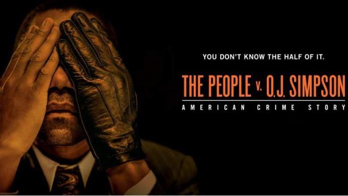ΣΙΝΕΜΑ: Οι Καλύτερες Ταινίες Της Εβδομάδας - εικόνα 6