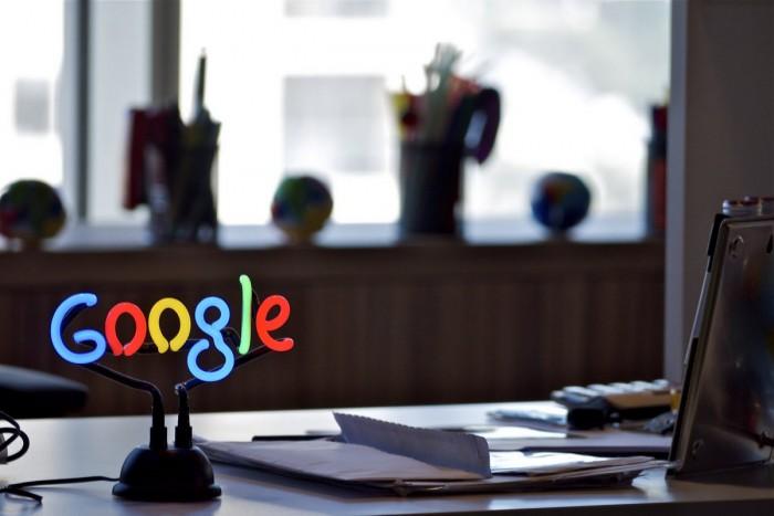 Αυτά Είναι Τα Γραφεία Της Google Στο Τελ-Αβίβ - εικόνα 14