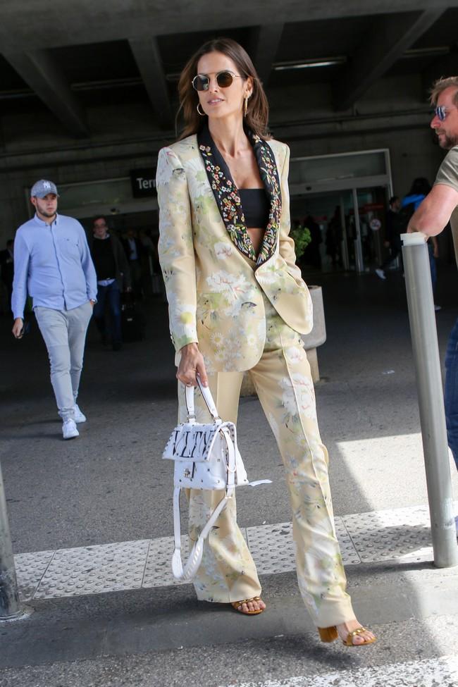 Cannes Report - εικόνα 12