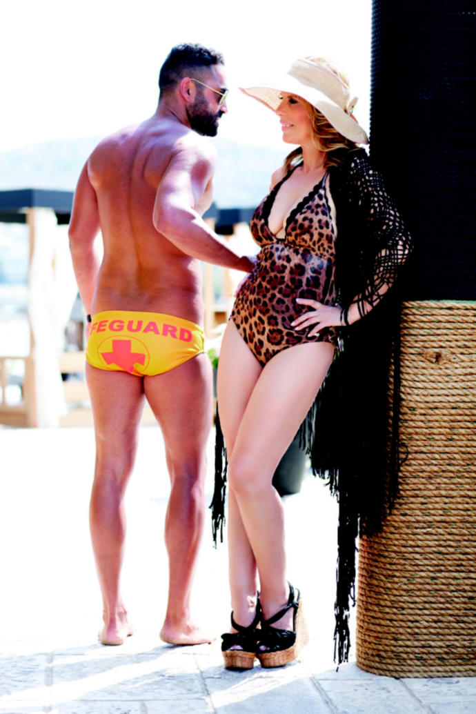 Κατερίνα Στανίση - εικόνα 2