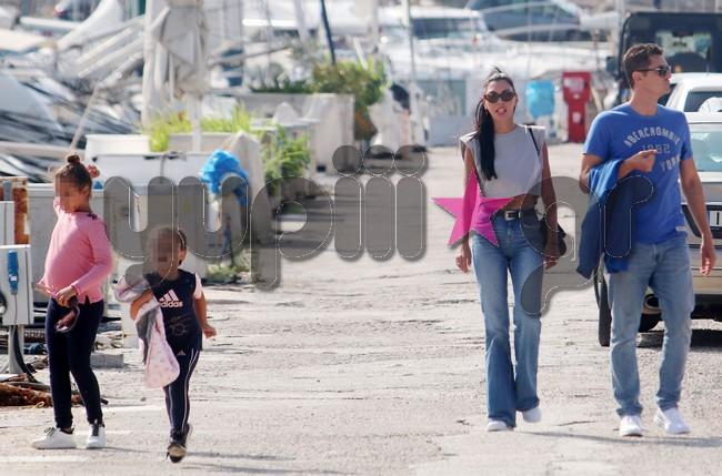 Αντώνης & Ιωάννα Σρόιτερ - εικόνα 4