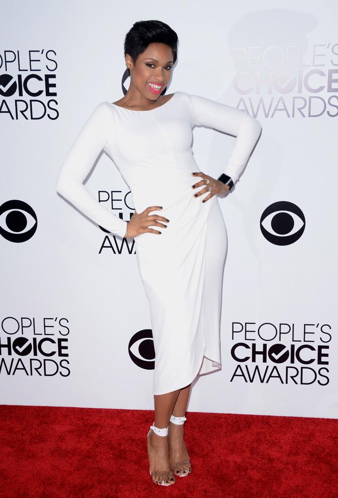 People's Choice Awards - εικόνα 6