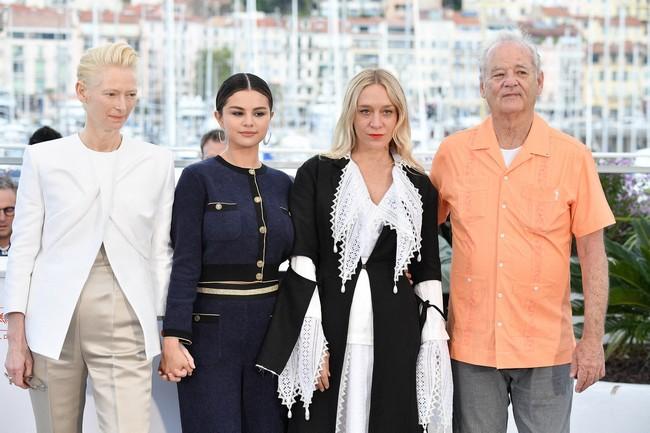Cannes Report - εικόνα 3