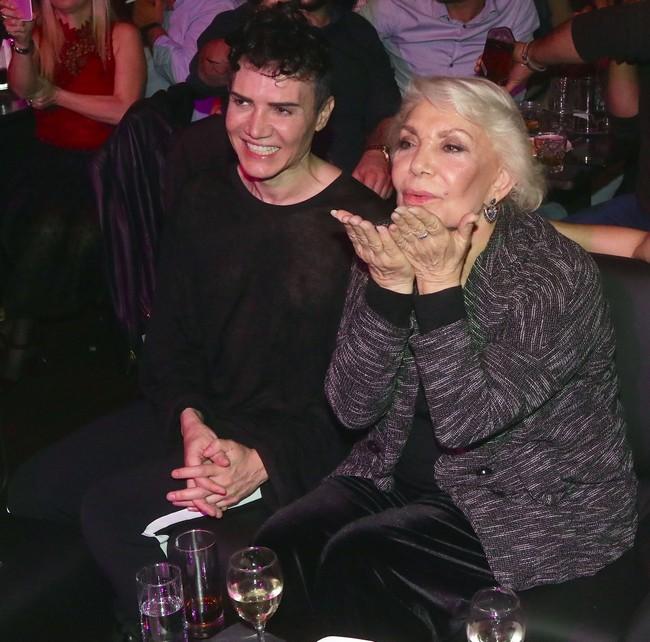 Celebrity Night Out - εικόνα 16