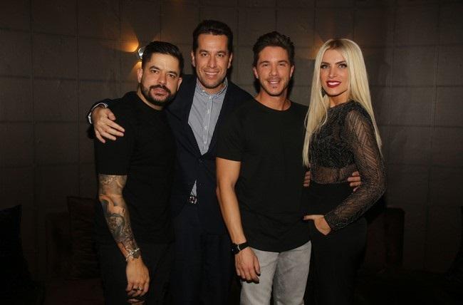 Celebrity Night Out - εικόνα 13