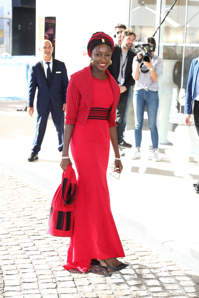 Cannes Report - εικόνα 6