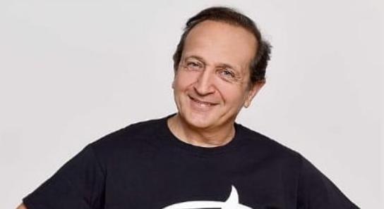 The Crown   Πασίγνωστος Έλληνας ηθοποιός δέχθηκε πρόταση να συμμετάσχει
