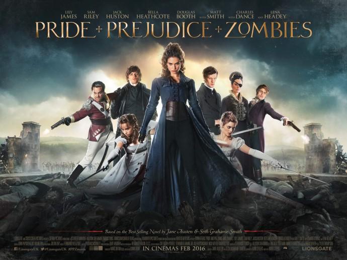 ΣΙΝΕΜΑ: Οι Καλύτερες Ταινίες Της Εβδομάδας - εικόνα 10