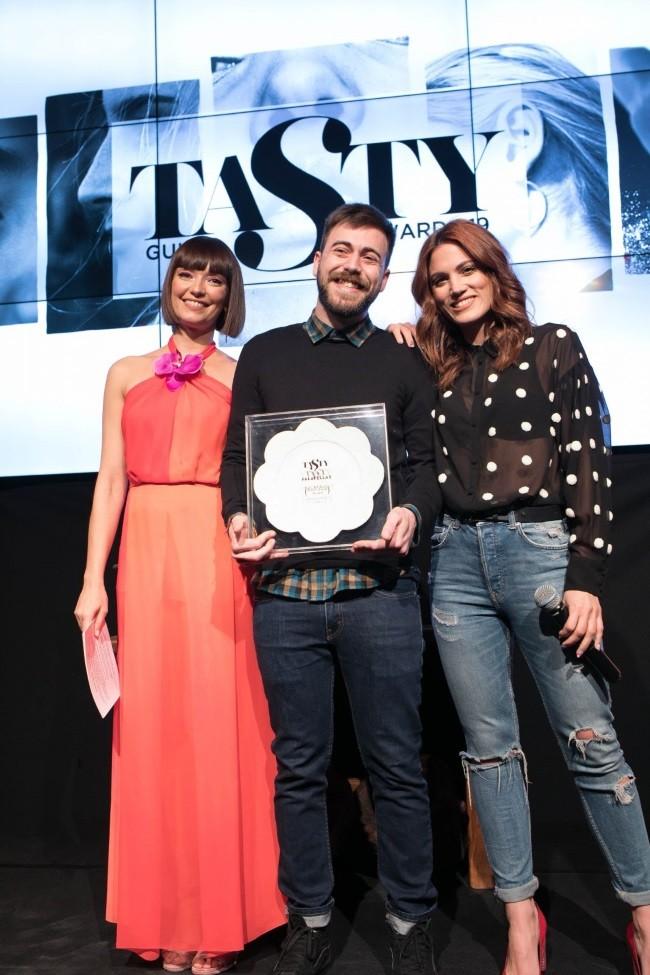 Tasty Awards 2019 - εικόνα 2