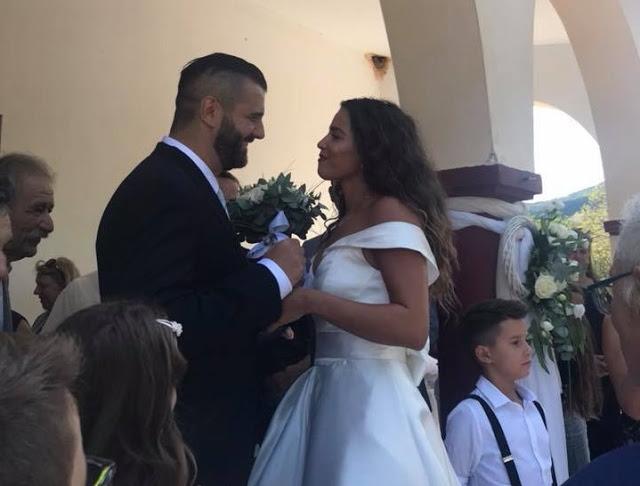 Οι Γάμοι Της Χρονιάς - εικόνα 3
