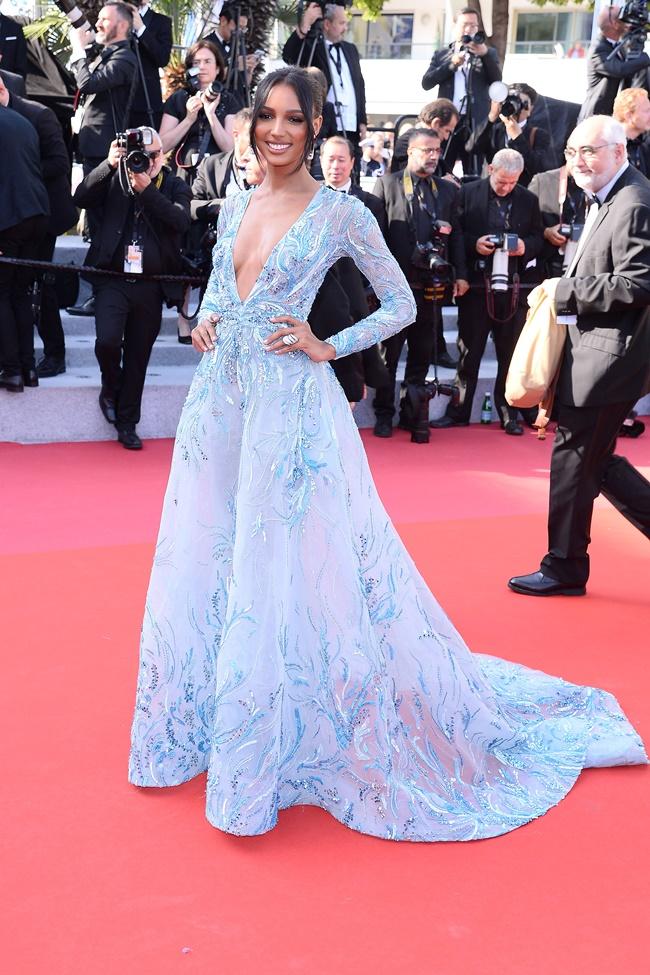 Cannes Report - εικόνα 4