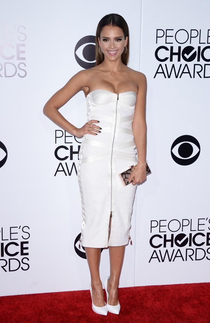 People's Choice Awards - εικόνα 7
