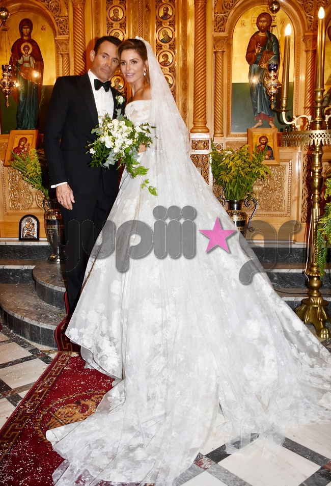 Οι Γάμοι Της Χρονιάς - εικόνα 7