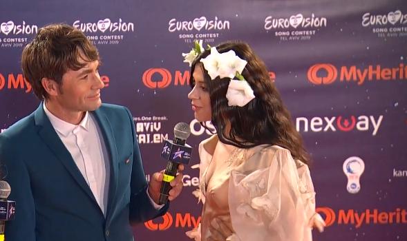Eurovision 2019 - εικόνα 4