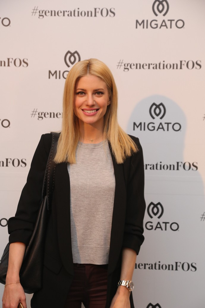 Migato #generationFOS - εικόνα 4