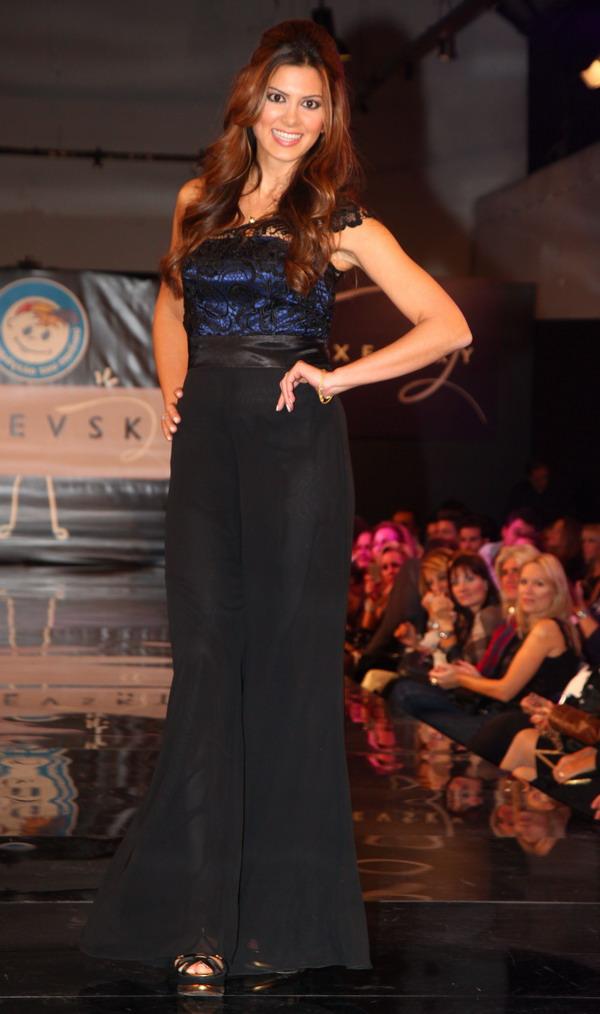 Raxevsky Fashion Show - εικόνα 2