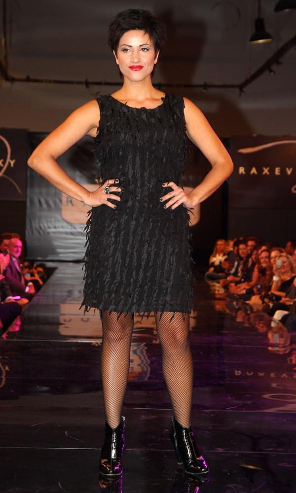 Raxevsky Fashion Show - εικόνα 7