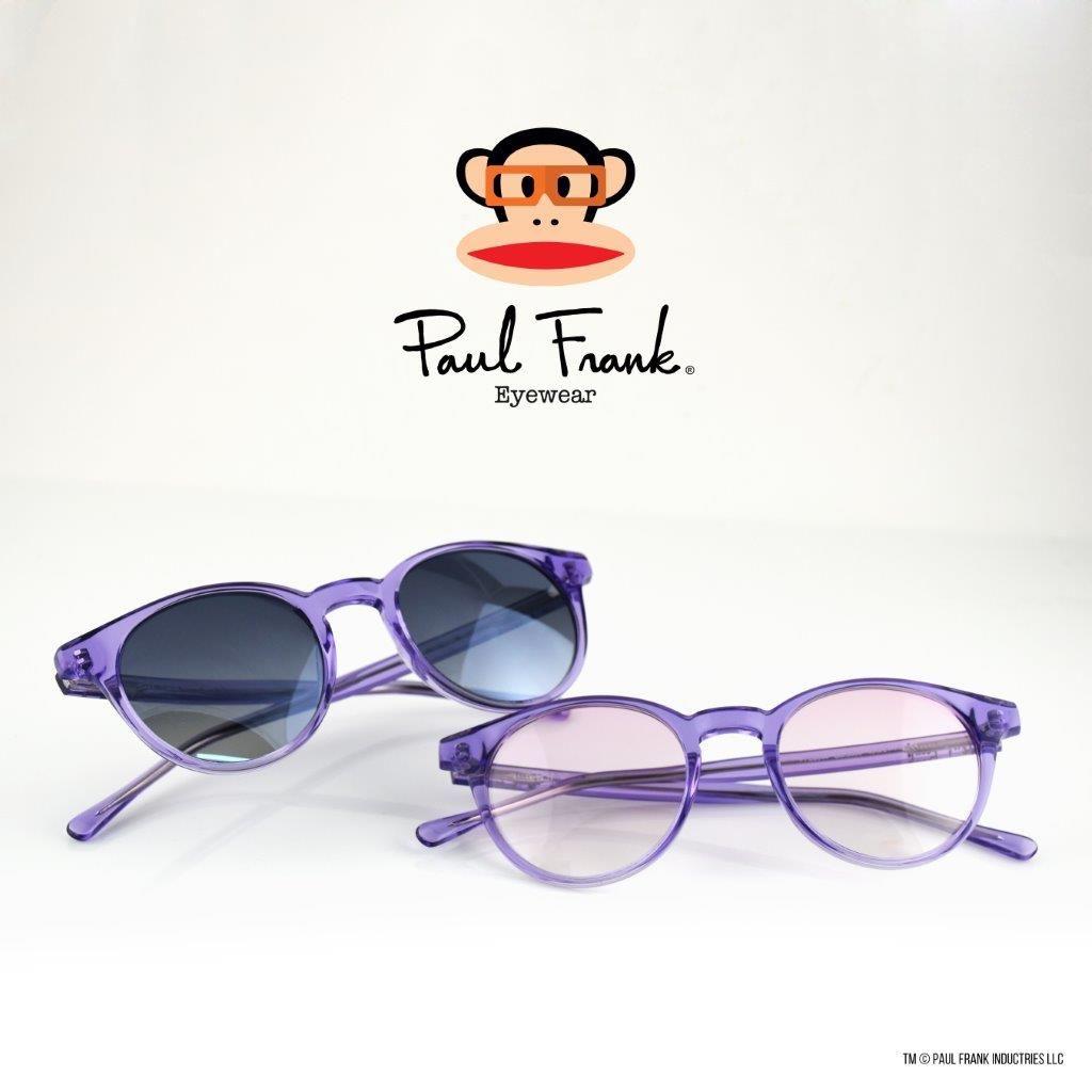 Τα ιδανικά γυαλιά ηλίου για όλες τις ώρες - εικόνα 7