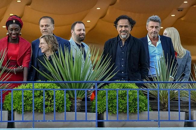 Cannes Report - εικόνα 8