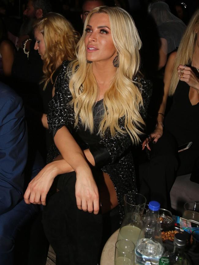 Celebrity Night Out - εικόνα 21