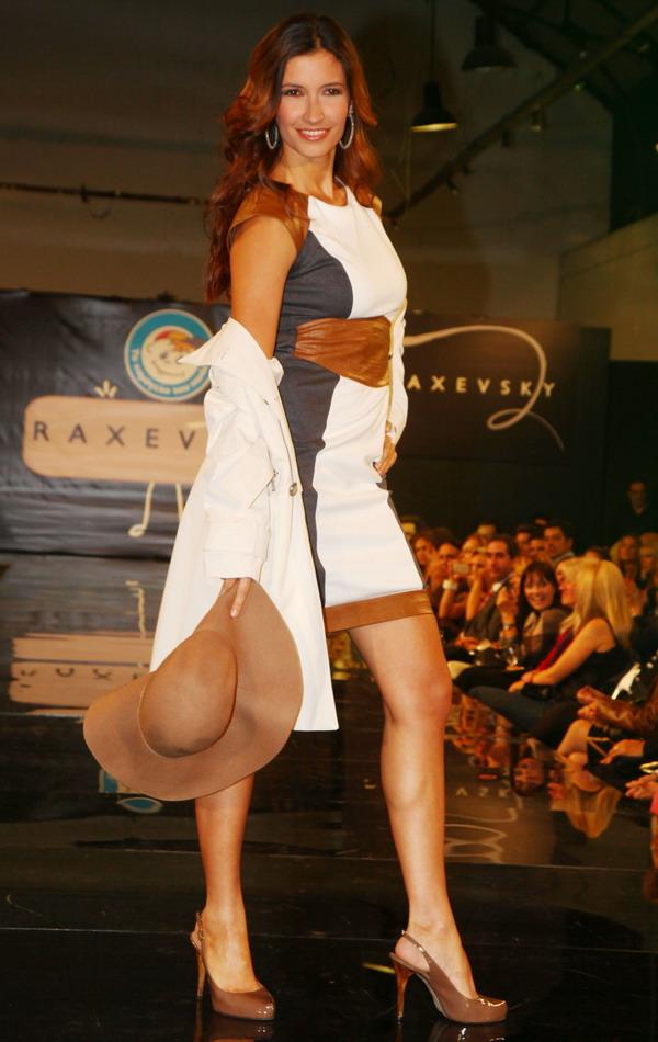 Raxevsky Fashion Show - εικόνα 6