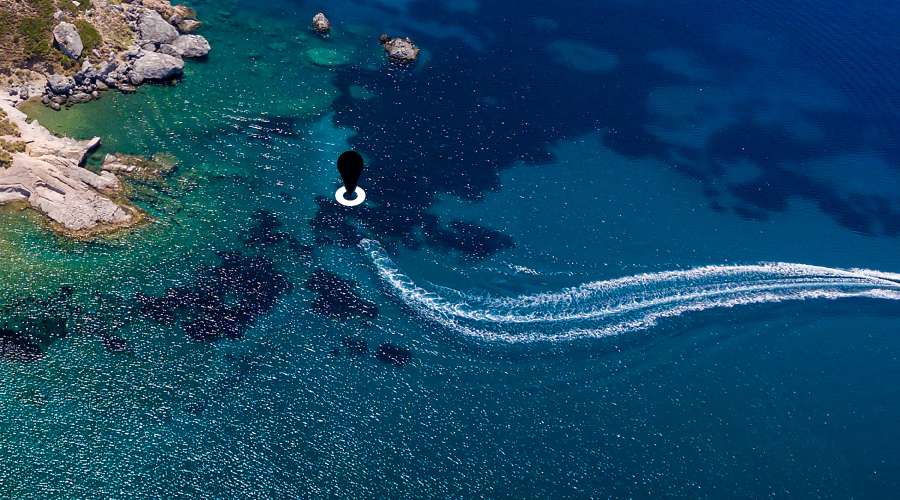 Island Hopping: Οι Kαλύτεροι Kοντινοί Προορισμοί Χωρίς Στάση Στην Αθήνα - εικόνα 3