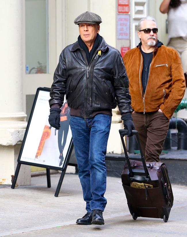 Hollywood Report - εικόνα 4
