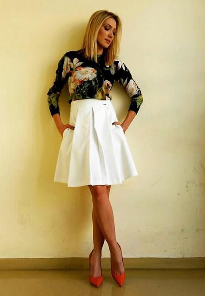 Yupiii Best Dressed - εικόνα 4