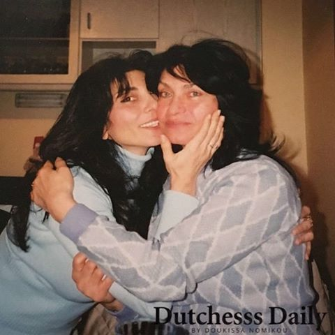 #MothersDay - εικόνα 7