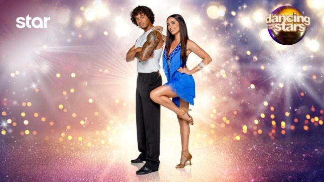 """Dancing with the Stars"" | Αυτή είναι η νέα ημερομηνία της πρεμιέρας! Τα πάντα για τα ζευγάρια"