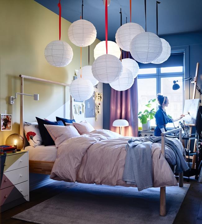 Θέλετε τις ιδανικές συνθήκες για έναν τέλειο ύπνο; - εικόνα 2