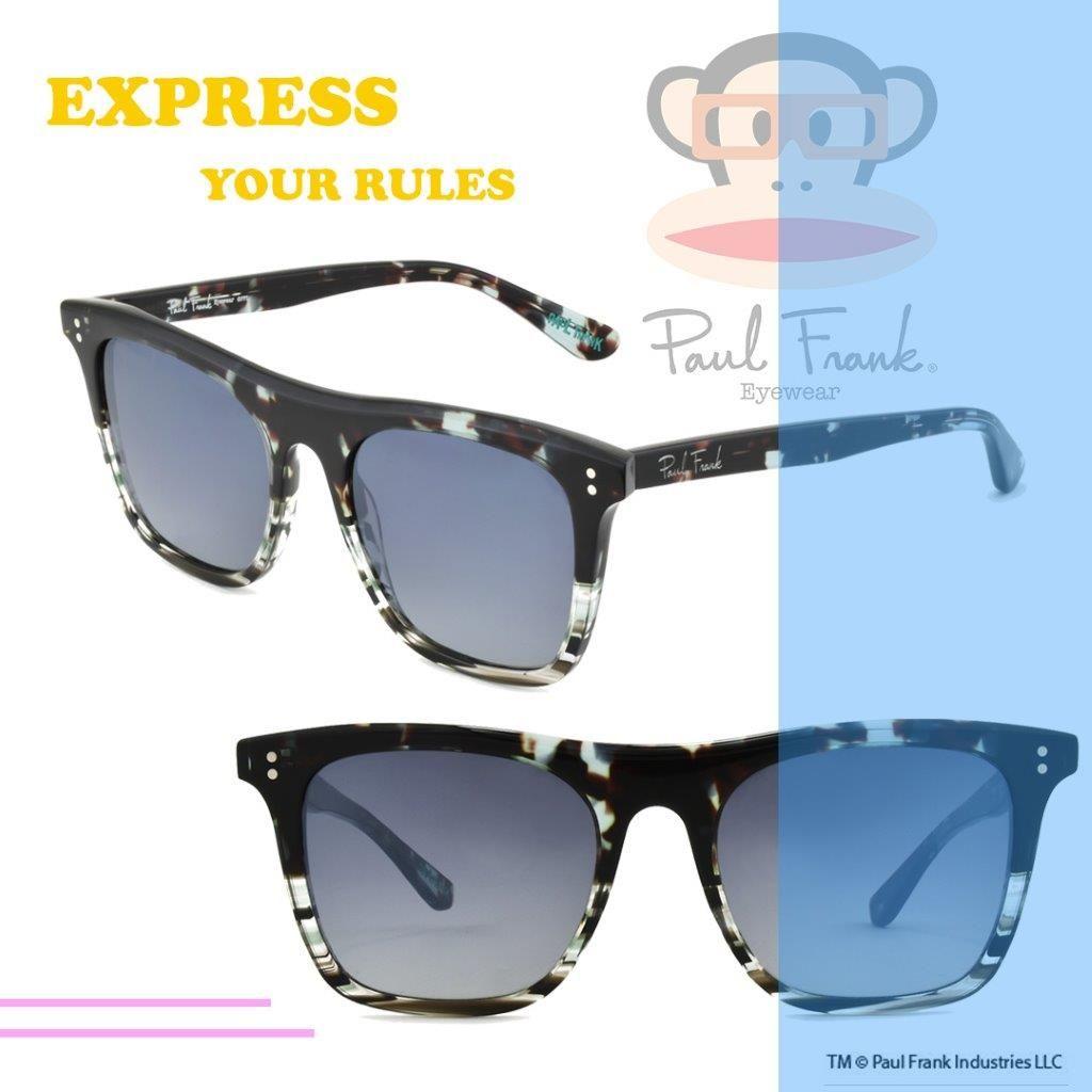 Τα ιδανικά γυαλιά ηλίου για όλες τις ώρες - εικόνα 3