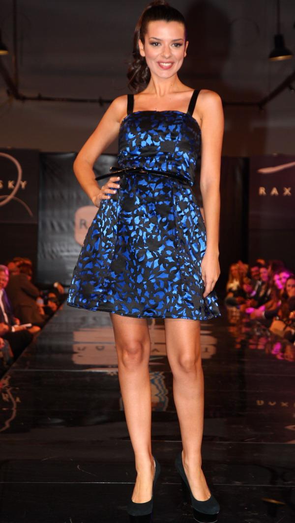 Raxevsky Fashion Show - εικόνα 3