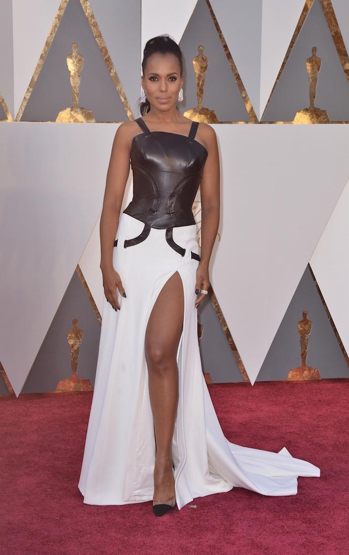 Fashion Police: Oscars 2016 - εικόνα 7