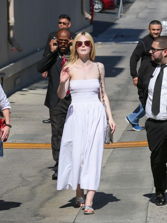 Hollywood Report - εικόνα 2