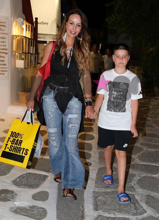 Θοδωρής Ζαγοράκης & Ιωάννα Λίλη - εικόνα 2