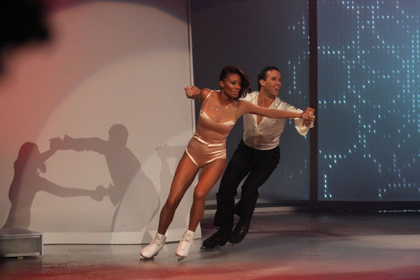 Dancing On Ice - εικόνα 4