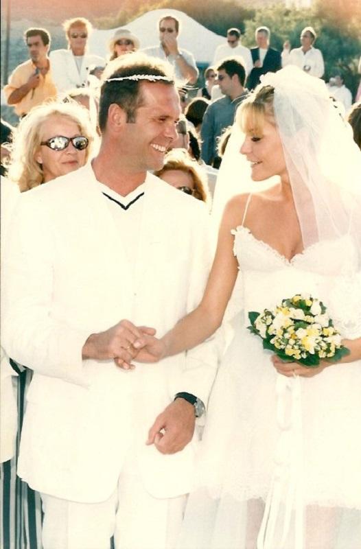 Star Weddings - εικόνα 2