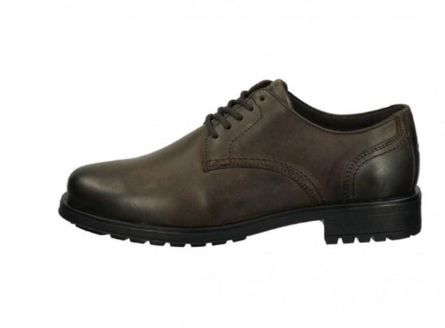 The List by Clodist: Τα παπούτσια που πρέπει να έχει κάθε άντρας στην γκαρνταρόμπα του