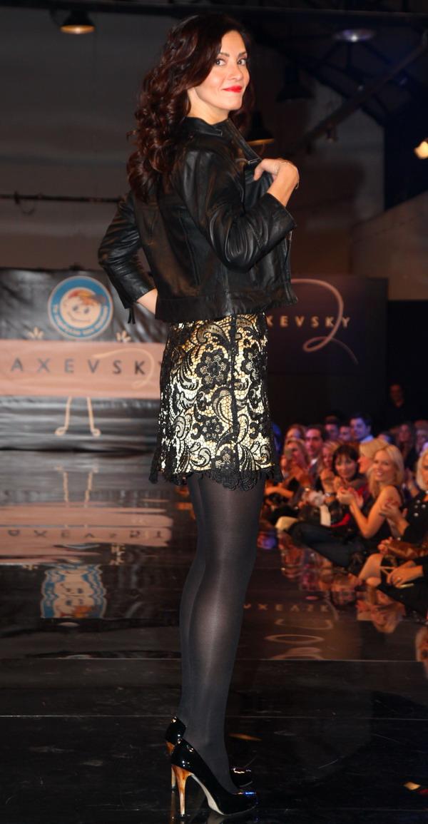 Raxevsky Fashion Show - εικόνα 5