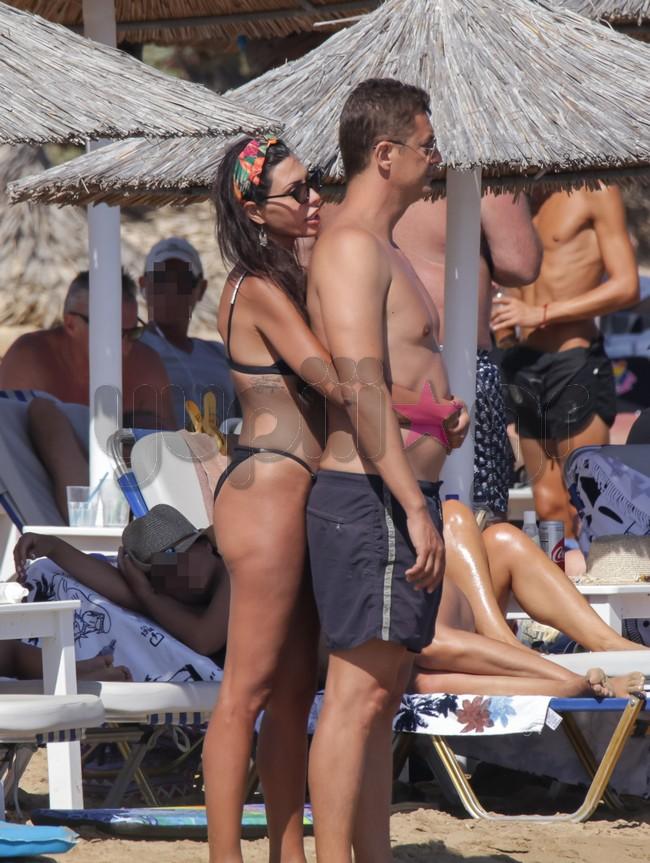 Αντώνης & Ιωάννα Σρόιτερ - εικόνα 3