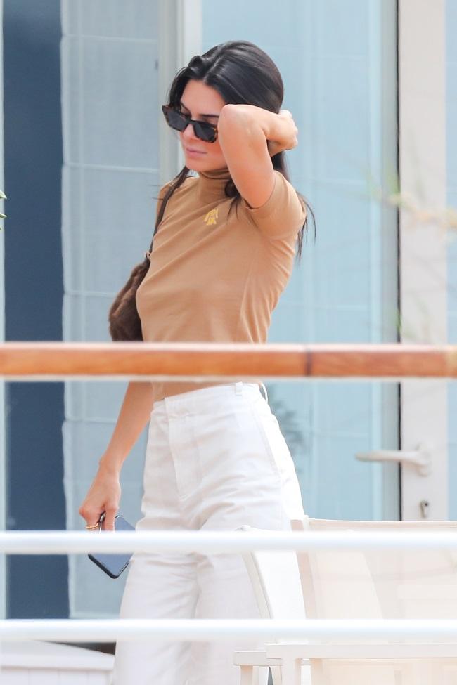 Cannes Report - εικόνα 9