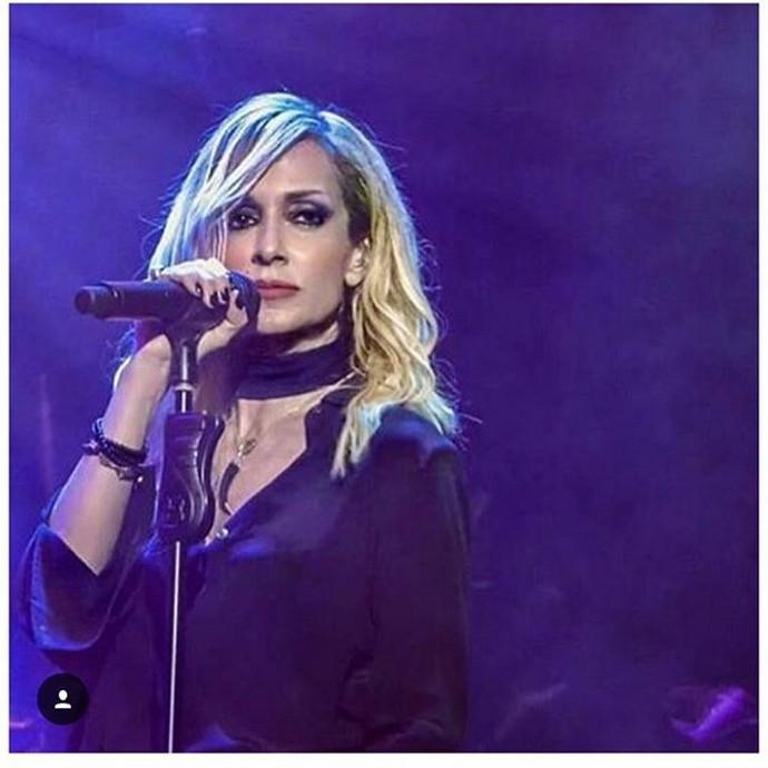 Instagram Report - εικόνα 19