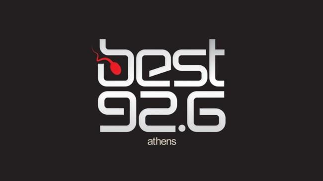 Best Radio 92.6 | Μια εκπομπή αφιερωμένη στην Πανσέληνο