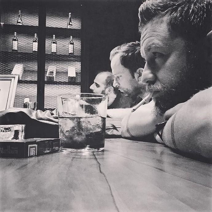 Instagram Report - εικόνα 10